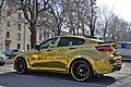 BMW X6 M Hamann Tycoon EVO M - Flickr - Alexandre Prévot (28).jpg