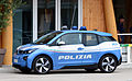 BMW i3 Polizia italiana (1).jpg