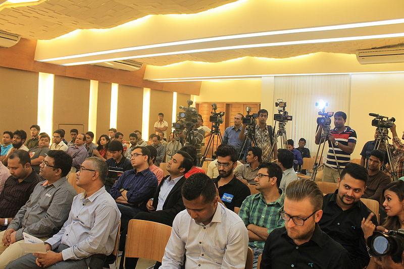 File:BN10 press conference 10.JPG
