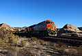BNSF Locomotive (5177078612).jpg