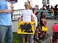 BP Protest No Gulf No Food No Life No Culture.jpg
