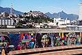 BR-rio-hafen-favela.jpg