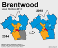 BRENTWOOD (43243022761).png
