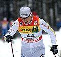 BRODIN Hanna Tour de Ski 2010.jpg