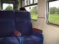 BR Class 101 (Interior) (8769183497).jpg