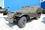 BTR-152K (6090290902).jpg