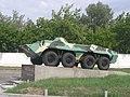 BTR-70, memorial in Togliatti.JPG