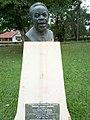 BUST REPRESENTING 1ST PRESIDENT OF TANZANIA JULIUS NYERERE.jpg