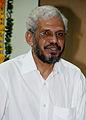 B Jayaram.JPG