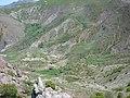 Bağin ( barena ) -yalnızdmlar mezrası - panoramio - zazamenaf (5).jpg
