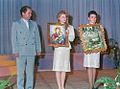 Ba-slavich-jubilee-1991-pictures.jpg
