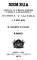 BaANH50681 Memoria del Ministerio de Guerra y Marina (1875).pdf