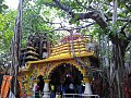 Baba Gorakhnath Temple, Gorakhnath, Jagatsinghpur. Odisha.jpg