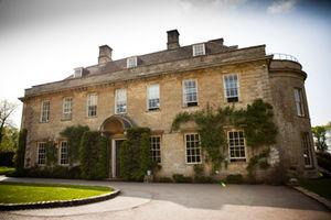 Babington House - Babington House