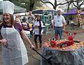 Baby Gumbo at Mardi Gras.jpg