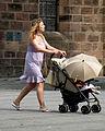 Baby cart.jpg