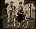 Babyhood (1903) (14578873678).jpg