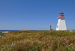Baccaro Lighthouse (1).jpg