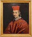 Baciccio, ritratto del cardinale paluzzo altieri, 1666-1690 ca.jpg