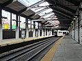 Back Bay trainshed 2.JPG