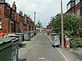 Backs of Estcourt Terrace and Estcourt Avenue, Headingley - geograph.org.uk - 169059.jpg