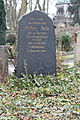 Bad Godesberg Jüdischer Friedhof115.JPG