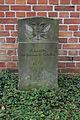 Bad Oldesloe - Ruhestätte der Schumacher Gesellen 1839.JPG