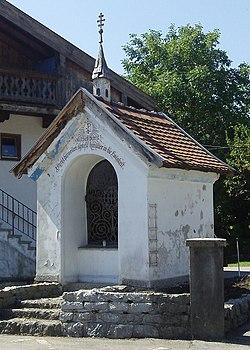 Bad Wiessee Sapplkapelle 4.jpg