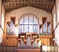 Baden-Baden Lichtental St. Bonifatius Orgel.jpg