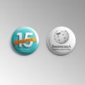 Badge - 17 years of Serbian Wikipedia.png