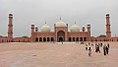 Badshai-mosque.jpg