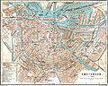 Baedeker Amsterdam 1905.jpg