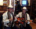 Bagasy musicians madagascar valiha guitar.jpg