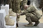 Bagram honors fallen Airmen 151223-F-CX842-173.jpg