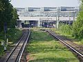 Bahnhof.Berlin.Suedkreuz.von.Sueden.jpg