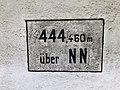Bahnhof Adorf 08.jpg