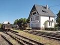 Bahnhof Dotzheim Gleisseite.jpg