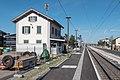 Bahnhof Felben-Wellhausen während der Gleisbauarbeiten.jpg