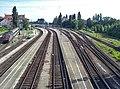 Bahnhof Lindau 2012-07-31 8.jpg