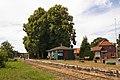 Bahnhof Stemmen (Kirchlinteln) IMG 9046.jpg