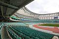 Bakü Olimpiyat Stadyumu.jpg