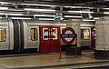 Baker Street tube station MMB 06.jpg