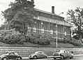 Bakke gård (1964) (4007914352).jpg