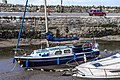 Balbriggan, The Harbour At Low Tide - panoramio (8).jpg
