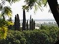 Balcon al rio - panoramio.jpg