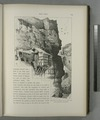 Balconies to monks' cells, Mar Saba, and a peep into the convent garden (NYPL b10607452-80349).tiff
