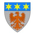 Baldissera Crest.png