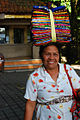 Bali – The people (2684481627).jpg