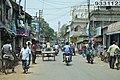 Balisai - Contai-Digha Road - NH 116B - East Midnapore 2015-05-02 9161.JPG