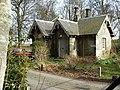 Balkaskie gatehouse - geograph.org.uk - 1237319.jpg